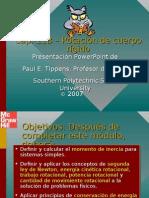 Tippens Fisica 7e Diapositivas 11b