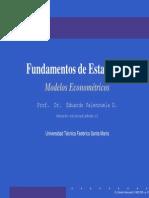 sesion3.pdf