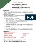 SEPARATA N°02 - MUESTREO Y MATERIALES.docx