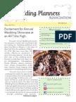 newsletterfinal