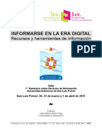 Era Digital Taller