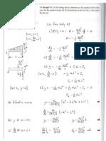 CH 9 solution.pdf