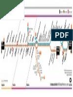 10_-_10A_-_10B_-_11A_map_Publication (1)