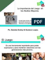 juegos y memoria 09-01-2015.ppt