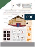 Infografia Museo Arqueologico