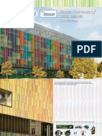 Bird-friendly Building Guide WEB