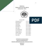 proposal TAK-ISOS.doc