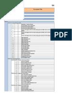 UZGTL_ITB_Index20121120