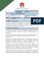 PROGRAMA BIOMECANICA- 2015  Basado en Competencias.doc