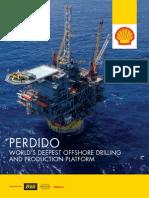 Shell Perdido Article PDF