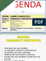 analisis matemático 1.ppt