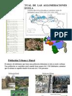 Diapositivas Urbanismo