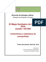 lineamientos_estandares para mapa geologico.pdf