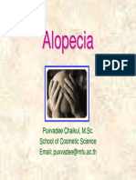 Alopecia.pdf