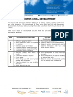 FINE_MOTOR_SKILL_DEVELOPMENT.pdf