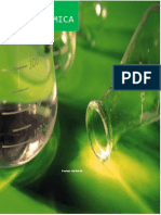 revista fisicaquimica.pdf