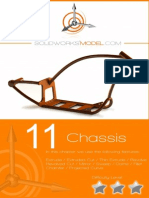 11. Chassis