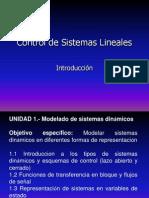 Tema_1.1_A_Introduccion_a_los_SC[1].pdf