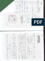 Cuaderno de Maq 1 Problemas de Trafos