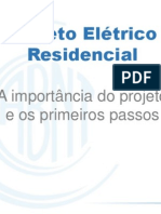 projetoseltricosresidenciais-final-150103223620-conversion-gate02.pdf