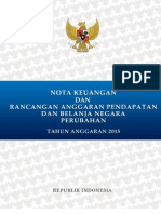 NK RAPBN-P 2015