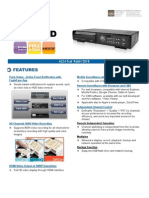 datasheet_dvr_avtech_4_canales_960h.pdf