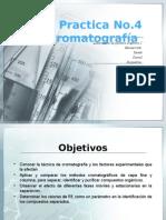 seminario cromatografía