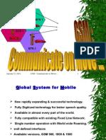 GSM Presentation-e2e3.ppt