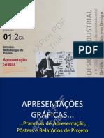 01-2Cii GMD DIPP Design_ApresGráfica