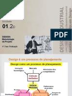 01-2D_GMD_DIPP_Design_Método-Finalização