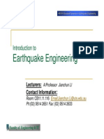 49134-Earthquake eng v0.pdf