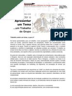 02T GMD Design_Ex.Trabalho para ApresTema GRUPO