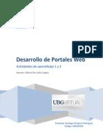 DPW-1-2
