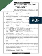 SBI-Associate-PO-2010-Solved-Paper-ExamPundit.pdf