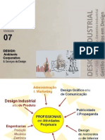 07.1a GMD_Design &  Ambiente.Corporativo