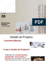08.a GMD_Design & GerênciadeProjeto