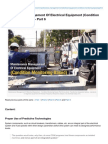 Electrical-Engineering-portal.com-Maintenance Management of Electrical Equipment Condition Monitoring Based Part 6