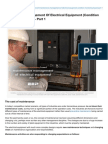 Electrical-Engineering-portal.com-Maintenance Management of Electrical Equipment Condition Monitoring Based Part 1