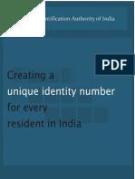 UIDAI+ Paper+ +Ver+1.1[1]