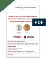 Informe Excavaciones.pdf