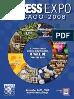 PE Prospectus2008