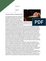 Aux jeunes d.pdf