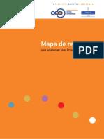 Mapa_Recursos Ceei Es