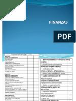 Los Estados Financieros y Su Analisis 15835151