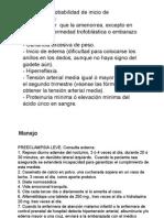 PreEclams PreEclamsia_manejoia_manejo