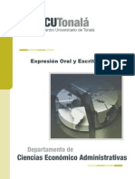 ExpresionOralEscrita.pdf