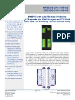 87-10548-RevB_OP35M8-D8-CFx-1-99-AS_DWDM-Mux-Demux.pdf