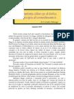 Corrado Malanga -  Constiinta calare pe al doilea principiu al termodinamicii