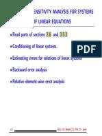 Lec04 Perturbation