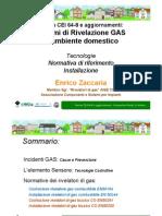rivelatori gas.pdf